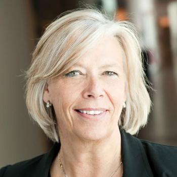 Cecilia Christersson