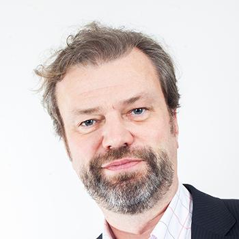 Juha Teperi