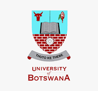 Uni_Botswana